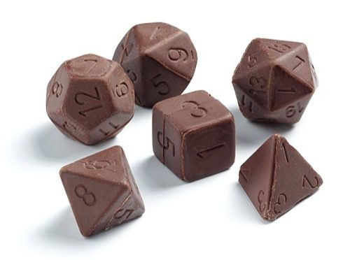 chocolate-dice.jpeg