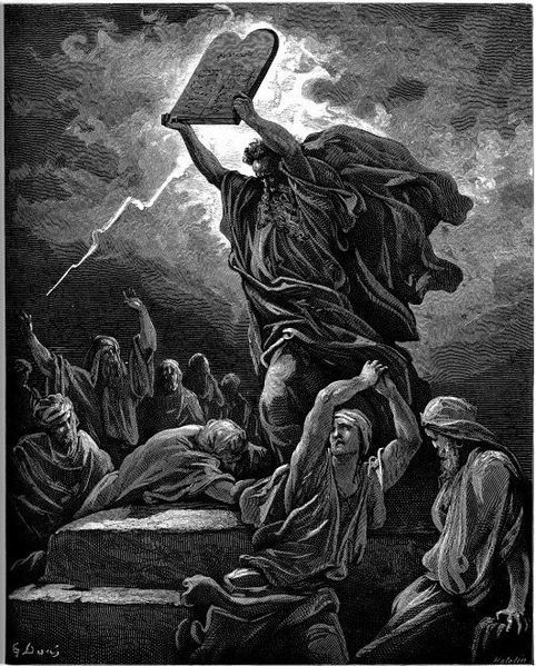 moses_gustave-dore.jpg
