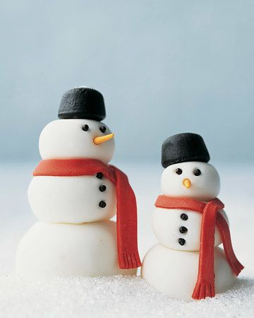 ml1204_1204_snowmen_xl.jpg