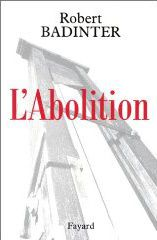 Abolition---Robert-Badinter