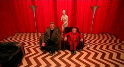 The-black-lodge.jpg