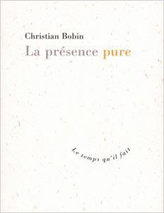 La-presence-pure.jpg