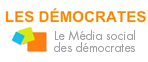 bouton-lesdemocrates2