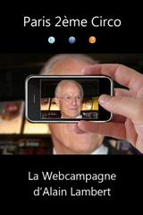 photo-pour-appli-blog.png