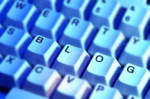 clavier-blog.jpg