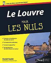louvrepournuls