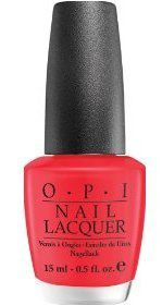 opi-on-collins-ave-copie-1.jpg