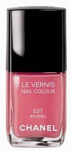 vernis-rose-chanel-copie-1.jpg