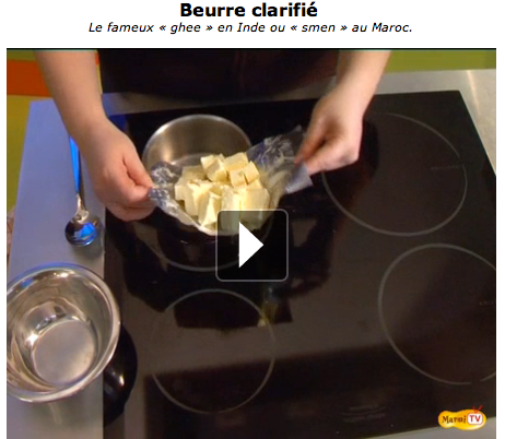 Capture-d-ecran-2012-03-04-a-23.42.17.png