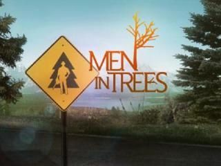 men_in_trees-show.jpg