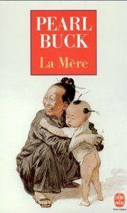 La-Mere---P.-Buck.jpg