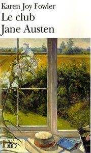 Le-club-Jane-Austen---K.-Fowler.jpg