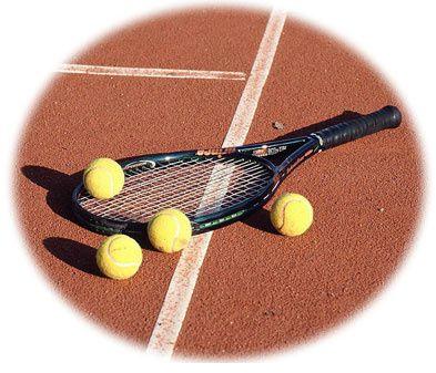 Ectac.Tennis.03