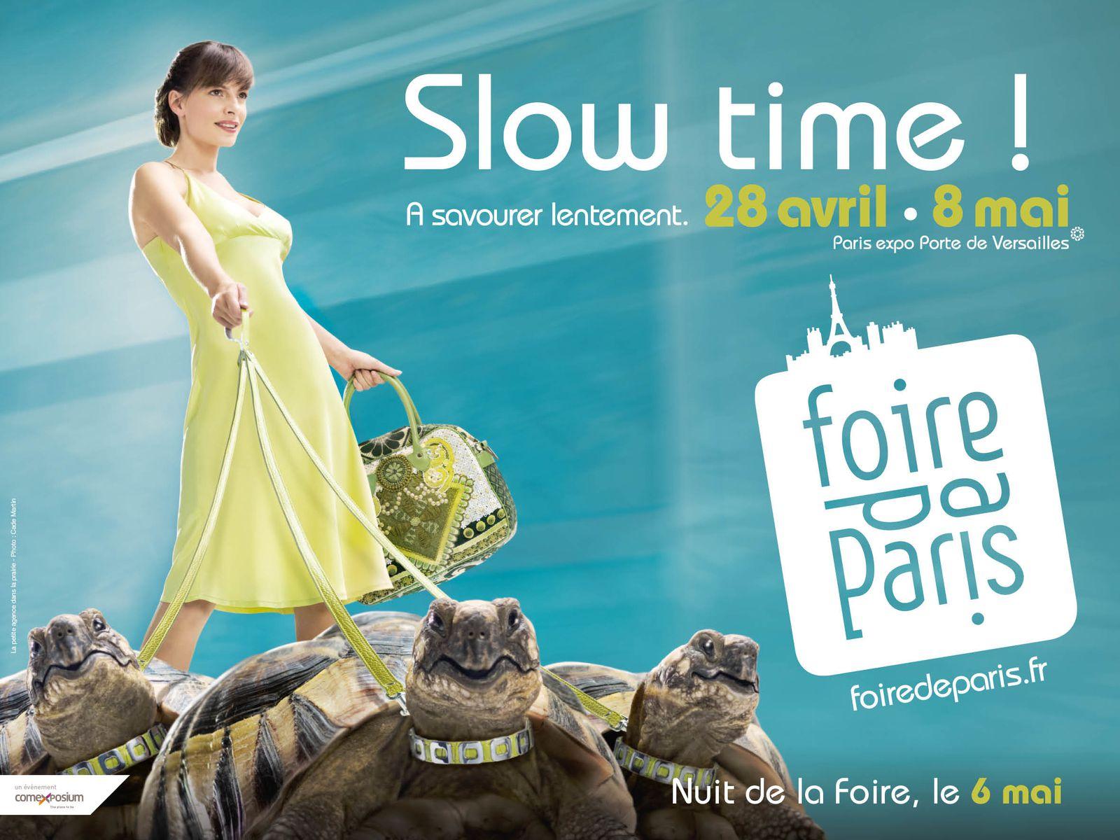 Home Cinema Foire De Paris