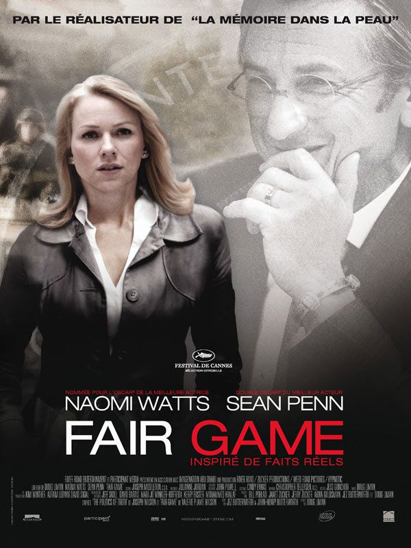 Ectac.Fair-Game-Film-de-Doug-Liman.03.jpg