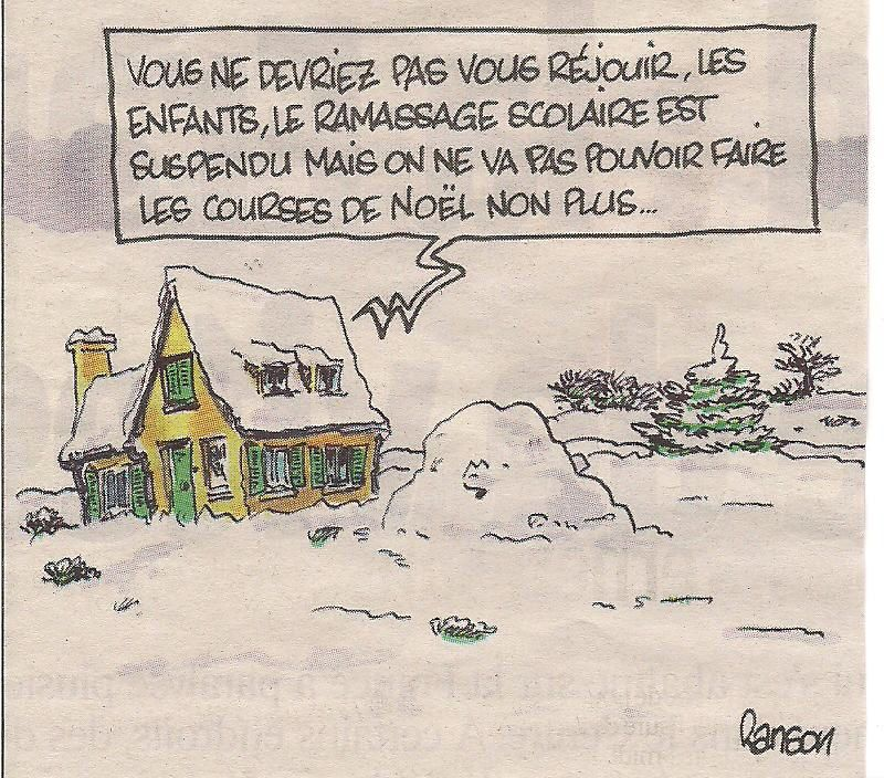 Ectac.Meteo Hiver 2010 froid et neige precoce.03
