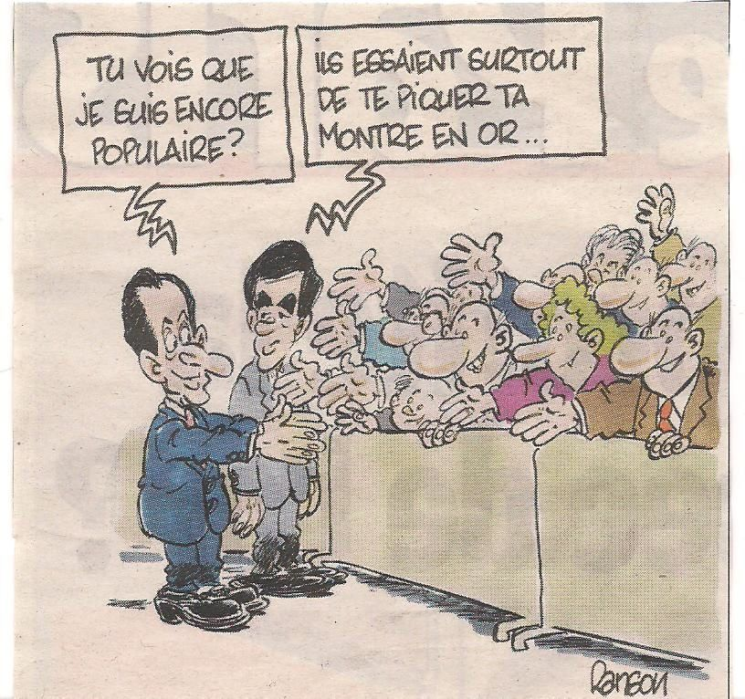 Ectac.Or Forte hausse des cours.03