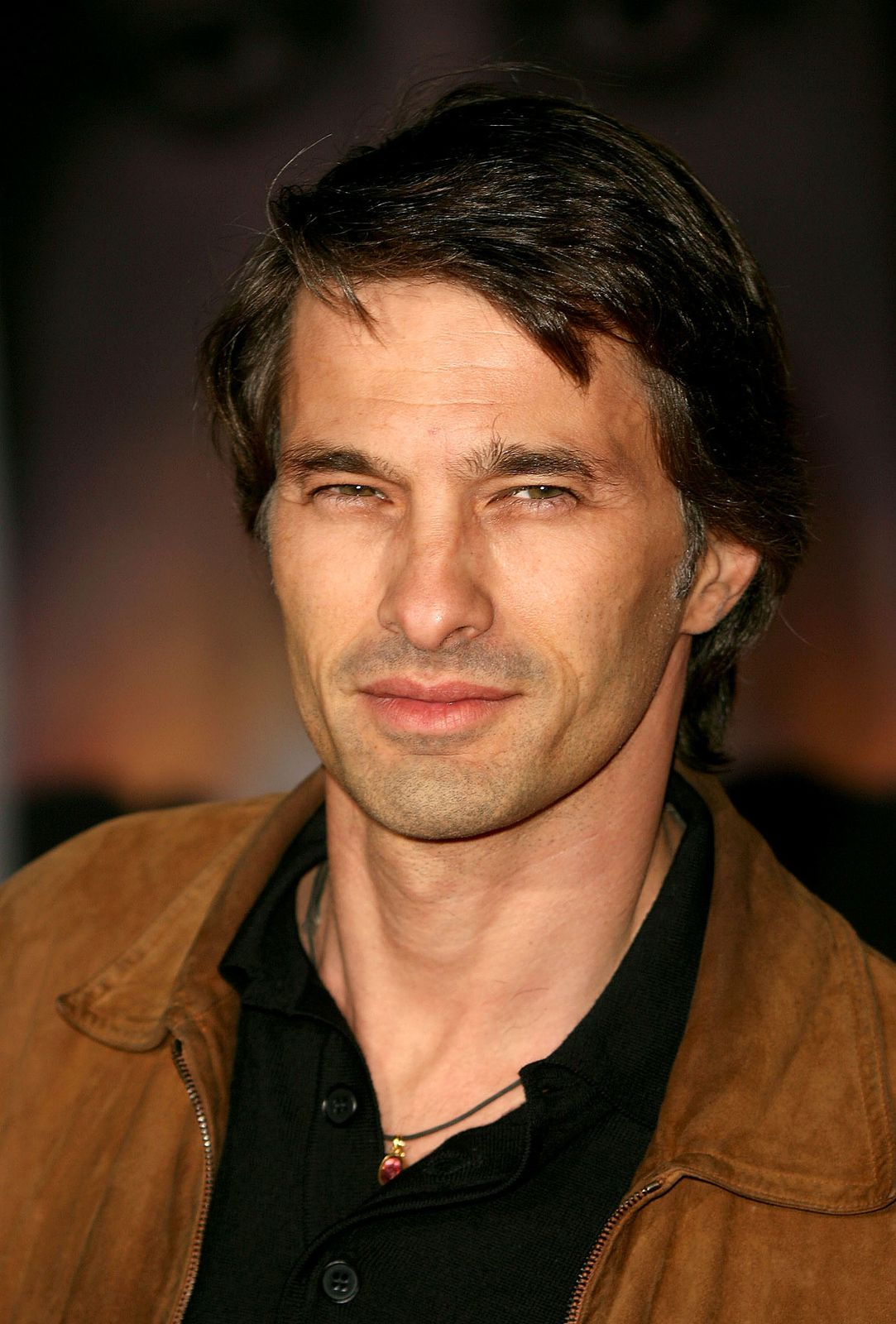 PHOTO OLIVIER MARTINEZ REF MAR220720131