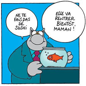 idata.over-blog.com/2/04/62/62/Tronchebook-3/Ectac.Philippe-Geluck.le-chat0179.jpg