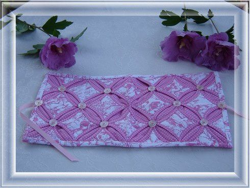 trousse-patch-cathedrale-windows--3-.JPG