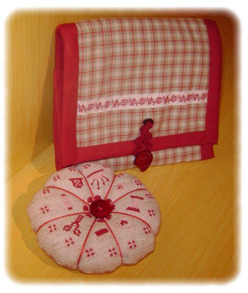 trousse-couture---citouille.jpg