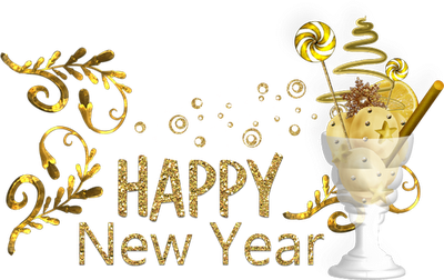 cajoline_happynewyear_titre-.png