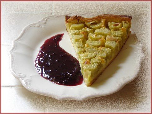 Tarte-rhubarbe-.JPG