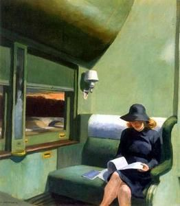 Compartiment-C--voiture-193-Edward-Hopper-1938-copie-1.jpg