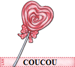 sucettecoeur59279acqo4.png