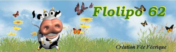 creation fee feerique flolipo - 1 -