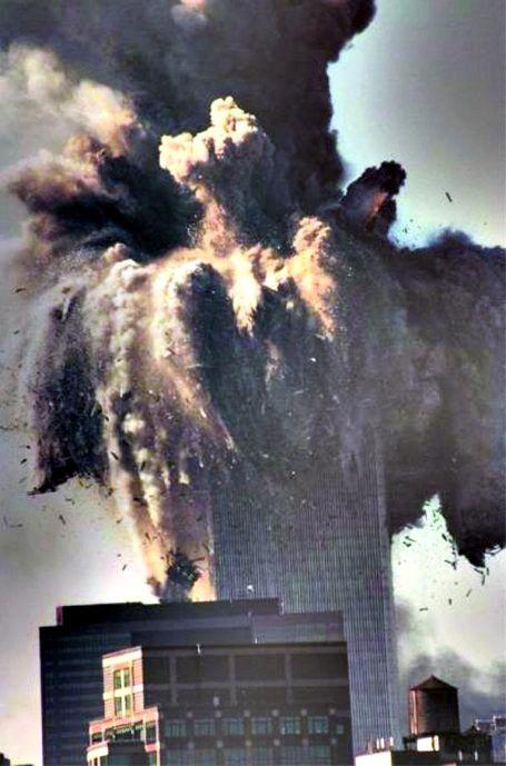 WTC_Demolition.jpg
