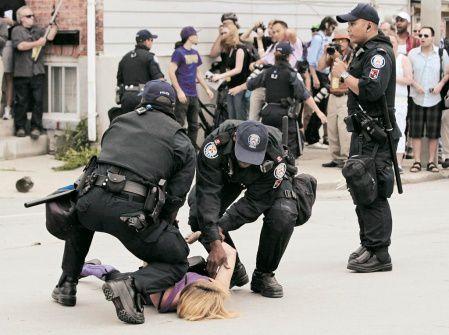 G20-Toronto.jpg