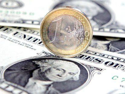 dollar-euro.jpg