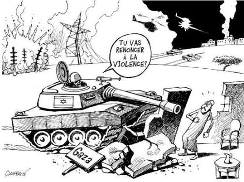 israel-gaza.jpg