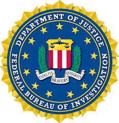 FBI-Roswell.jpg