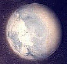 Gliese581d_illustration.jpg