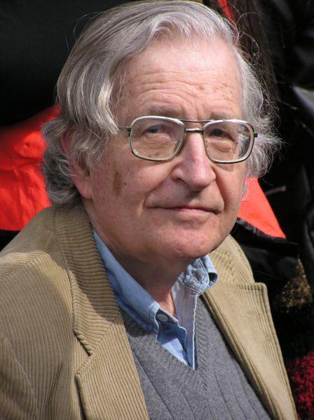 Noam_Chomsky.jpg