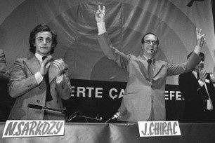 Sarko_Chirac.jpg