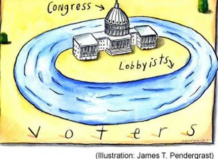 congress-lobbyists-voters.jpg