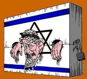 israel-torture.jpg