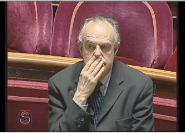 mitterrand2.png