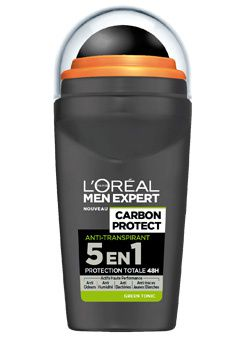 Men-Expert-Deodoran-Carbon-Bille-Green-Tonic