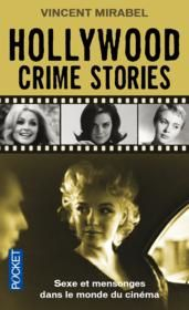 hollywood crimes stories