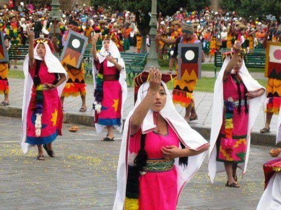 Cuzco2014-3
