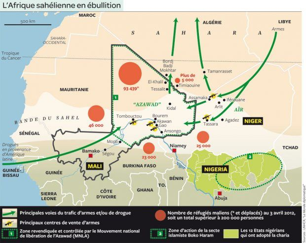 carte de l azawad courrier international-3-9c70f