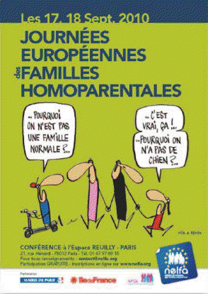 journees-europeennes-homoparentalite.png