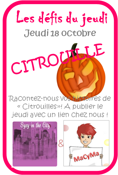 18-10-12-defidujeudi-sysymacyma-citrouille.png