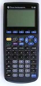 casio calculatrice graph 25