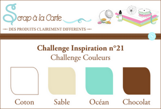 SALC-Challenge-Inspiration21.png