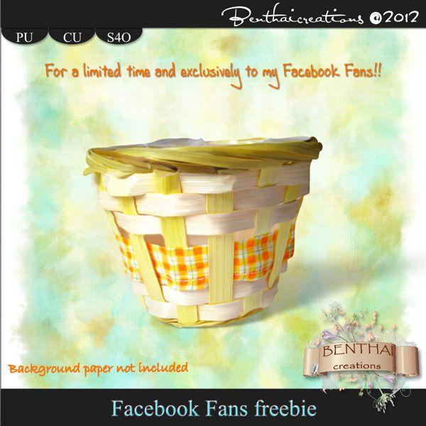 Benthaicreations-FBfanpageFree-PV.jpg